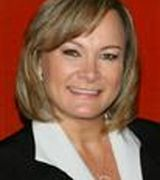 Debra Chubb, Real Estate Pro in Temecula, CA