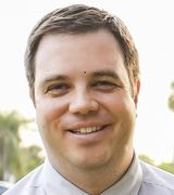 Alex Krumm, Real Estate Pro in Sarasota, FL