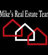 Mike Stearns, Real Estate Pro in Chico, CA
