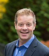 Rick Moore, Real Estate Pro in Kirkland, WA