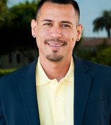 Michael Nava, Real Estate Pro in Beverly Hills, CA