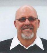 Roger Mackeb…, Real Estate Pro in Rockford, IL