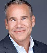 Mark Callaghan, Real Estate Agent in Denver, CO