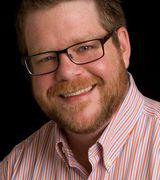Ben Grisinger, Real Estate Pro in Denver, CO