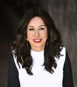 Sheri Bienstock, Real Estate Agent in Los Angeles, CA