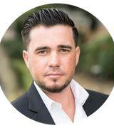 Max Alatorre, Real Estate Agent in Marina del Rey, CA