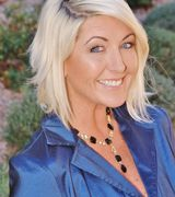 Beth Mitro, Real Estate Pro in Henderson, NV