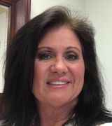 Jeannie Thro…, Real Estate Pro in Frederick, MD