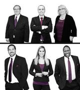 The Edrington Team, Agent in Chattanooga, TN