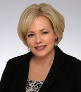 Mary Lee, Real Estate Agent in Bellevue, WA