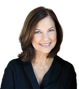 Becky Morris, Real Estate Pro in Atlanta, GA