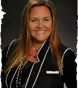 Stacy Cranbrook, Real Estate Agent in Wayzata, MN