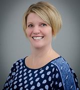 Karen Kline, Real Estate Pro in Orange, CT