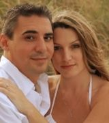 Casey and Ja…, Real Estate Pro in Boynton Beach, FL