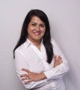 Sudha Grover, Real Estate Pro in Spring Hill, FL