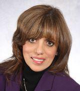 Maria Pinheiro, Real Estate Agent in Naugatuck, CT