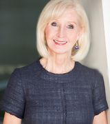 Kathleen Buc…, Real Estate Pro in Austin, TX