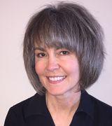 Dana Whipple, Agent in Grand Blanc, MI