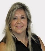 Julie Fedele-Forgione, Agent in White Plains, NY