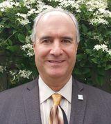 Robert Frank, Agent in Lake Villa, IL