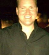 Anthony Ledford, Agent in Southmont, NC