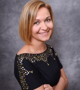 Sylwia Sacci, Real Estate Agent in Brodheadsville, PA