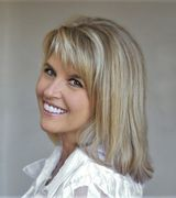 Cori Pratt, Real Estate Pro in Phoenix, AZ