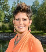 Brooke DeVries 406-375-0088, Agent in Hamilton, MT