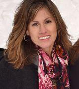 Tonya Green-…, Real Estate Pro in Glenwood Springs, CO