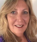 Gail Martinez, Agent in Coral Springs, NY