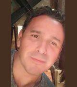 Carlos Dena, Real Estate Pro in El Paso, TX