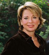 Ruth Zellez, Agent in Scottsdale, AZ