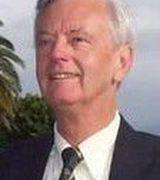 Maurice Woosley, Real Estate Agent in Punta Gorda, FL