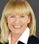Maureen Moran, Agent in La Mesa, CA