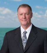 Robert Eanell, Real Estate Pro in Saint Petersburg, FL