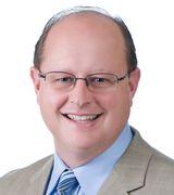 Carl Hawthorne, Real Estate Agent in Woodstock, GA