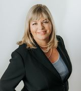 Beth Hibben, Real Estate Pro in Clearwater, FL
