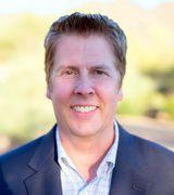 Steve Kistler, Agent in Scottsdale, AZ
