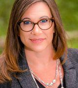 Andrea Lard, Real Estate Pro in WESTMINSTER, CO