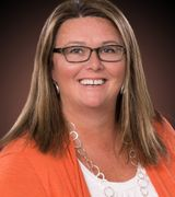 Kelly Winch, Real Estate Pro in Sunriver, OR