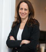 Saritte Harel, Real Estate Agent in Summit, NJ