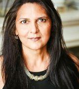 Radhi Shah, Agent in Plano, TX