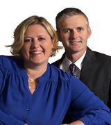 Charles & Jenny Turner, Real Estate Agent in Portland, OR