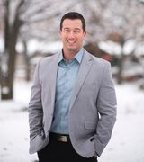 Ray Morandi, Real Estate Pro in Orland Park, IL