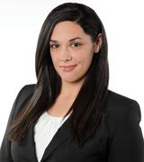 Cecilly Buma…, Real Estate Pro in Bronx, NY