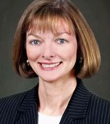 Mary Schurr, Agent in Charlotte, NC