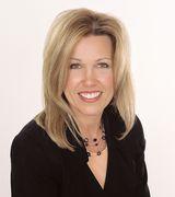 Angela Cawthorne, Agent in Madison, AL