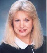Susan Heath, Agent in Keller, TX