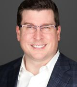 Mike Long, Real Estate Pro in Naperville, IL