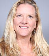 Mary Walker Miller, Agent in Jacksonville, FL